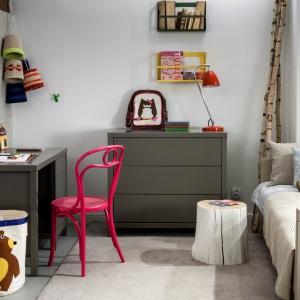 Jakie oświetlenie do pokoju dziecięcego?