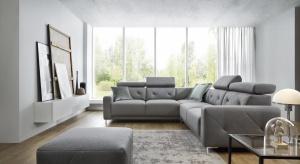 Od tkaniny tapicerskiej, którą wybierzemy do naszych mebli wypoczynkowych, zależy nie tylko estetyka wnętrza, lecz także komfort naszego życia.