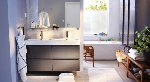 Jak nadać łazience indywidualnego charakteru, aby była dla nas nie tylko funkcjonalną przestrzenią, ale również oazą spokoju, w której będziemy czuć się po prostu dobrze? To bardzo proste.