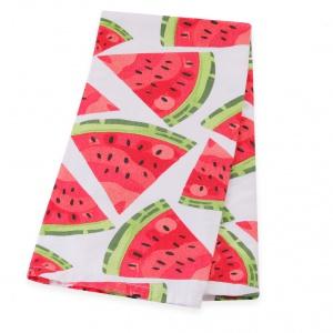 Ścierka  - Watermelon, cena: 13zł