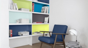 Wybór farby do mieszkania czy domu to nie tylko decyzja odnośnie koloru. Równie ważne są względy praktyczne w doborze odpowiedniego produktu jakim chcemy pomalować pomieszczenia.