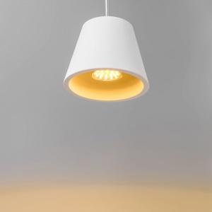Lampa wisząca Lumigesso. Fot. GTV