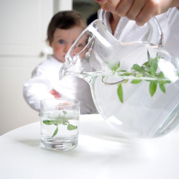 Bezpieczna woda prosto z kranu - zainwestuj w filtry