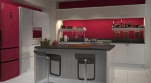 Kuchnia to jedno z najważniejszych pomieszczeń całego domu. To ona skupia w sobie energię domowników nagromadzoną w mieszkaniu, stając nie rzadko swoistym centrum życia.