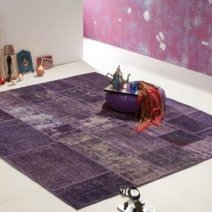 Dywany w nowoczesnym wydaniu