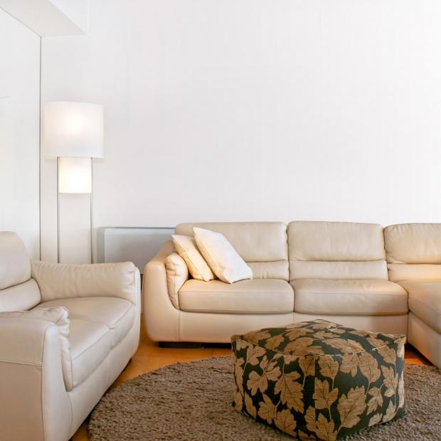Proste sposoby na odświeżenie domu i mieszkania