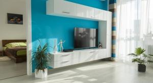 Minęło kilka lat od ostatniego remontu, zatem warto odświeżyć mieszkanie i nadać nowy wygląd pomieszczeniom. W takich pracach na pewno niezbędne będą farby do wnętrz. Podpowiadamyna co zwracać uwagę przy ich zakupie.