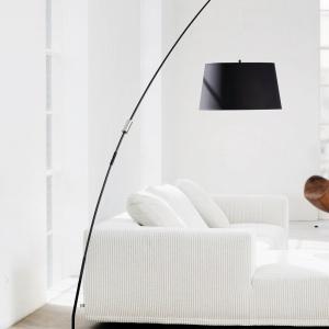 Lampa Bait, projekt dla marki Frandsen. Fot. archiwum Henrika Pedersena.