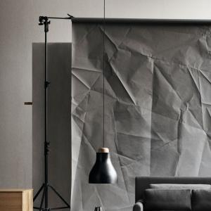 Lampa Treetop to projekt dla marki Bolia. Fot. archiwum Henrika Pedersena.