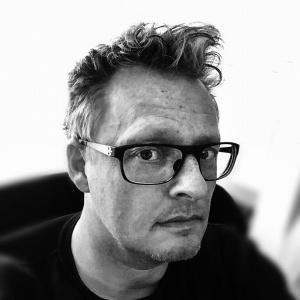 Henrik Pedersen gościem specjalnym Forum Dobrego Designu
