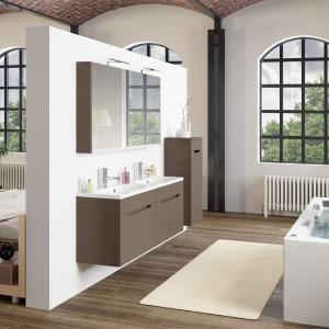 Łazienka przy sypialni. Najlepsze aranżacje