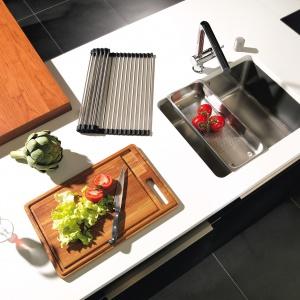 Akcesoria kuchenne - zawsze gotowe do pracy