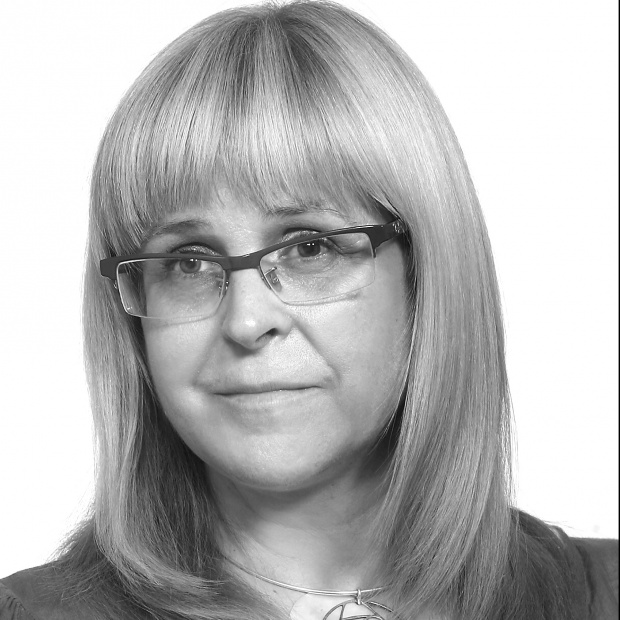 Modrzyńska-Kasiak