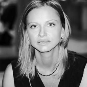 Sylwia Erol