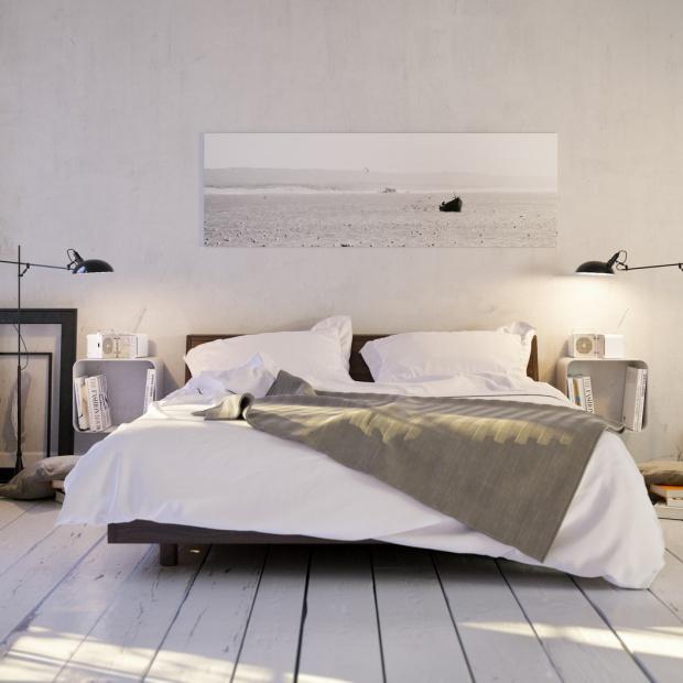 Jak spać razem by się wyspać?