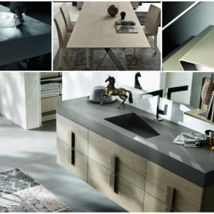 Fot. Studio Prostych Form