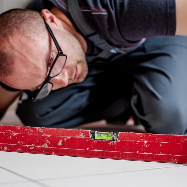 Powierzchnia mieszkania: co zrobić, kiedy jest inna niż deklarowana przez dewelopera?