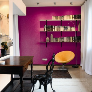 Fot. Beckers Designer Colour
