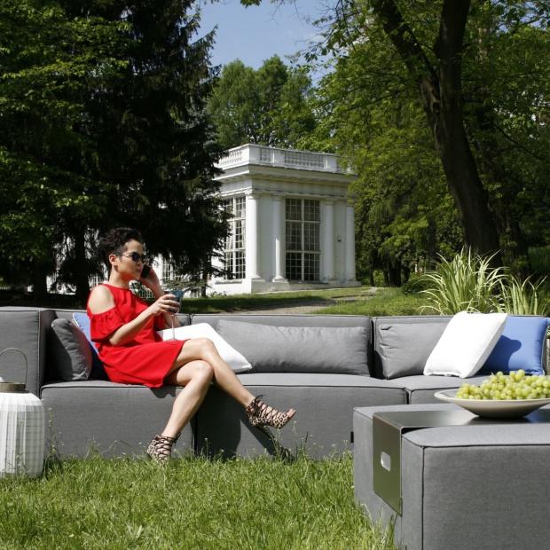 4DD: Natalia Nguyen o pasjach, pracy i projektowaniu