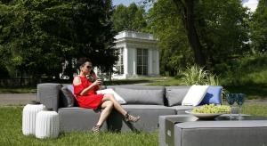 Jej wietnamskie imię Hong Diep znaczy Liść Róży. Utalentowana iprzedsiębiorcza. Architekt, projektantka wnętrz. ZNatalią Nguyen, która już w czwartek będzie gościem 4 Design Days, rozmawiamy opodróżach, projektowaniu ipracy wtelewi