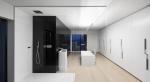 Urządzając łazienkę zwracamy uwagę nie tylko na trwałość materiałów, ale również na ich walory wizualne. Oczywiście wybieramy elementy, które dobrze znoszą wilgoć i działanie wszelkich środków chemicznych, których w łazience jest co n