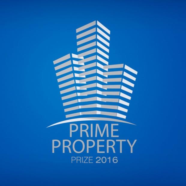 Zobacz nominowanych w konkursie Prime Property Prize 2016
