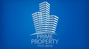 Grupa PTWP, wydawca Propertynews.pl i Propertydesign.pl przedstawia piątą edycję konkursu Prime Property Prize 2016. Poznaj listę TOP 5 w 10 kategoriach, w tym Architektura.