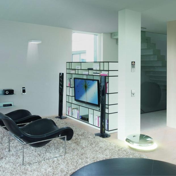 Smart house: obalamy popularne mity