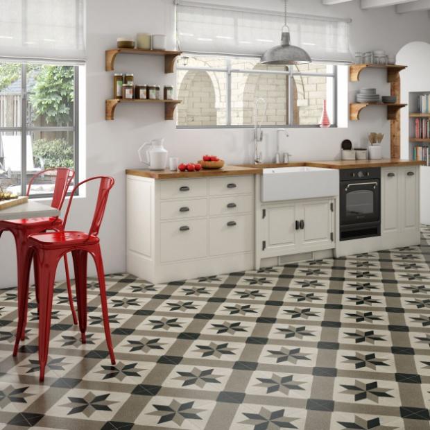 Sprawdź najnowsze trendy kuchenne