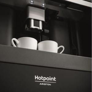 Fot. Hotpoint