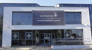 Dobry adresem na mapie Torunia dla architektów i projektantów jest salon ELEMENTS w Toruniu. Zobaczcie, czym wyróżnia się spośród innych sklepów!