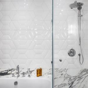 Projekt wnętrza: pracownia architektoniczna JT Grupa. Fot. materiały prasowe