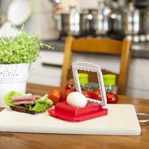 Praktyczne akcesoria kuchenne dla każdego