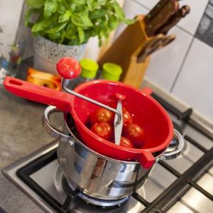 Przecierak do warzyw i owoców. Cena brutto: 30,37 zł. Fot. Galicja