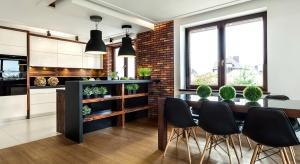 Jaką wybrać zabudowę kuchenną, aby była funkcjonalna a zarazem stylowa?