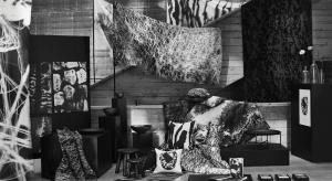 W wrześniu w sklepach IKEA w całej Polsce pojawi się nowa kolekcja SVÄRTAN. Limitowana seria, inspirowana obrazem współczesnych Indii, jest wynikiem współpracy ze szwedzkim projektantem tekstyliów, Martinem Bergströmem oraz indyjskimi studentami