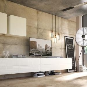 3 pomysły, dzięki którym stworzysz oryginalną ścianę telewizyjną