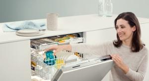 Ekologiczne zmywanie w mniej niż godzinę? Teraz to możliwe.