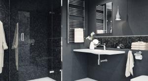 Dostępny o każdej porze dnia szybki prysznic nierzadko dziś zastępuje kąpiel, na przygotowanie której musimy poświęcić znacznie więcej czasu.