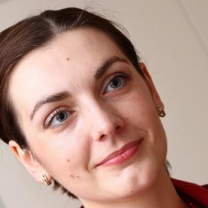 FDD: Magda Kochanowska o promowaniu polskiego designu