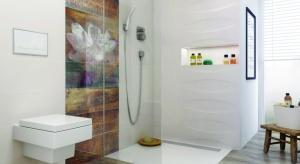 Pastelowe odcienie zieleni, różów, błękitów czy szarości to jeden z najgorętszych trendów w aranżacji wnętrz tego sezonu. Jeśli chcemy wykorzystać go do urządzenia łazienki, mamy do dyspozycji różne warianty.