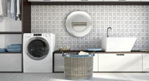 Jeśli czekałeś na pralkę, która sama wybierze program prania, zaproponuje jego<br />optymalną konfigurację, zadba o swój stan techniczny, będzie służyć przez lata<br />i nie kosztuje fortuny – przedstawiamy wymarzone rozwiązanie