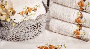 Radzimy, jak zaczarować domową łazienkę i odmienić jej oblicze za pomocą jedynie kilku sprawdzonych trików.