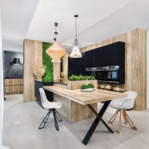 Fot. Studio Vigo/Max Kuchnie
