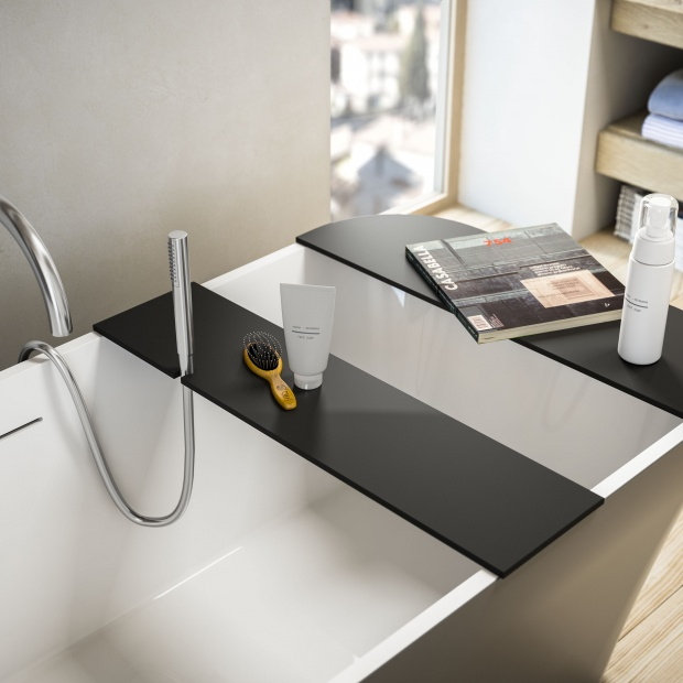 Wkrótce słynne łazienkowe targi Cersaie. Co proponują producenci?