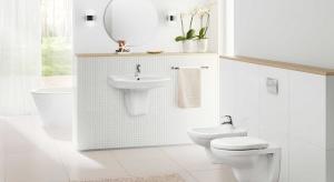 Choć decydujący wpływ na funkcjonalność łazienki mają metraż i rozkład pomieszczenia, odpowiedni projekt i wystrój mogą nadać mu bardziej przestronnego lub przytulnego charakteru. Przedstawiamy kilka wskazówek, które pomogą uzyskać pożąd