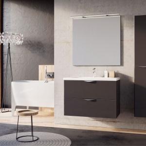 10 pomysłów na meble do łazienki - przegląd z cenami