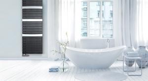 Nieprzyjemny chłód szczególnie dotkliwie może nam doskwierać w łazience. Dzięki grzejnikom łazienkowym Purmo optymalnie dopasujemy panującą w niej temperaturę do naszych potrzeb oraz uatrakcyjnimy aranżację wnętrza.