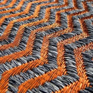 Kolekcja dywanów Verdi. Fot. Galeria Heban
