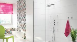 Choć mówi się, że o wystroju łazienki w największej mierze decyduje ceramika i meble – czyli elementy o dużych gabarytach, to właśnie armatura nazywana jest jej biżuterią. By wybrać estetyczne i funkcjonalne wyposażenie na lata, warto wystr